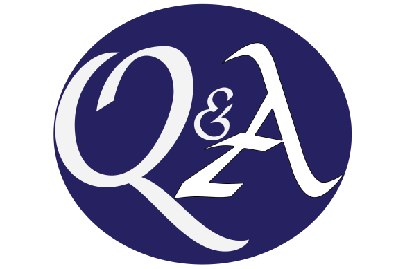 qa-logo-01